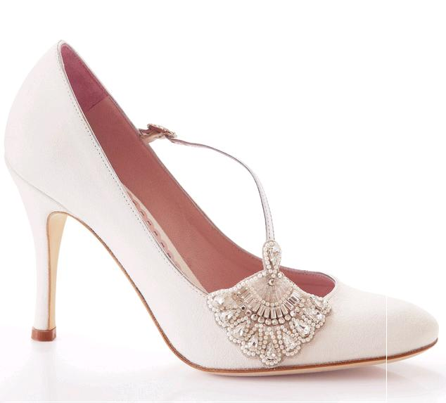 Emmy-Shoes-scarpe-sposa-2014-modello-Elizabeth