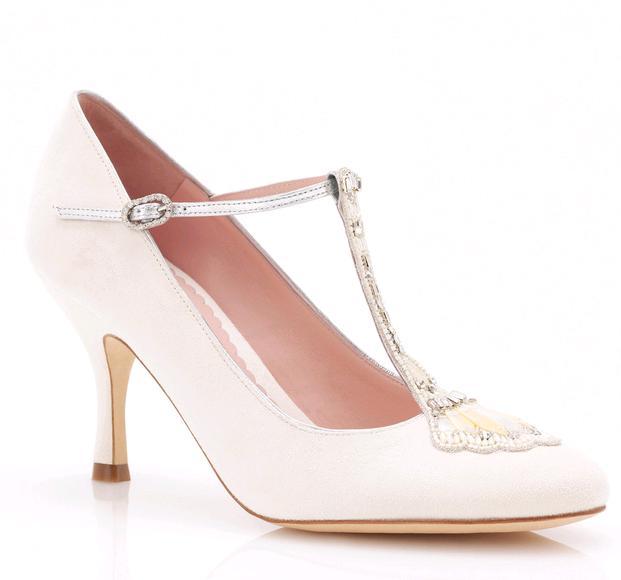 Emmy-Shoes-scarpe-sposa-2014-modello-Eva