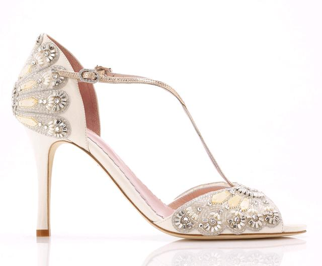 Emmy-Shoes-scarpe-sposa-2014-modello-Francesca