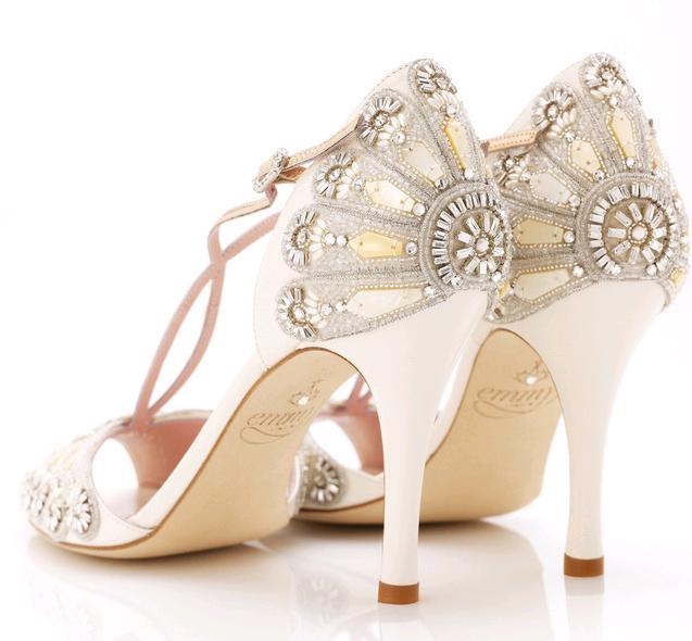 Emmy-Shoes-scarpe-sposa-2014-modello-Francesca1