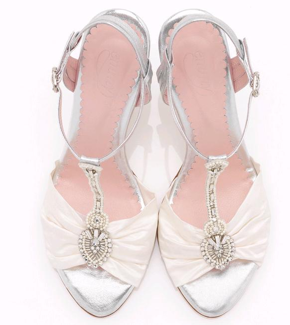 Emmy-Shoes-scarpe-sposa-2014-modello-Ivy-Gold-or-Silver1