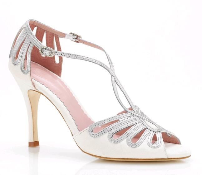 Emmy-Shoes-scarpe-sposa-2014-modello-Leila-Silver-or-Gold-or-Kitten