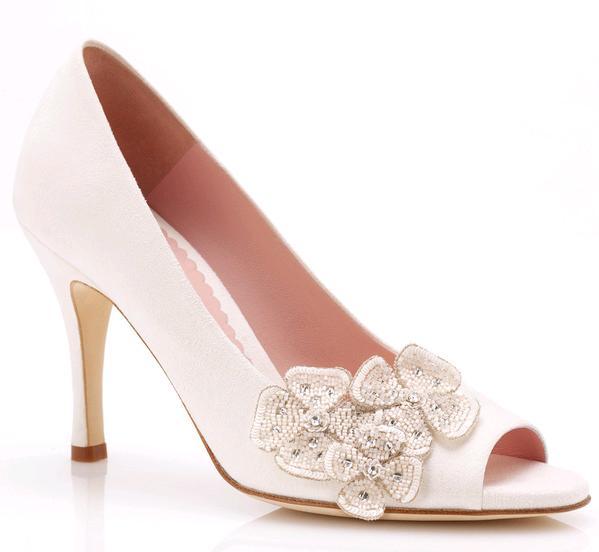 Emmy-Shoes-scarpe-sposa-2014-modello-Lucy