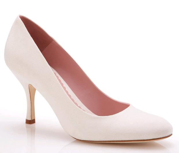 Emmy-Shoes-scarpe-sposa-2014-modello-Poppy