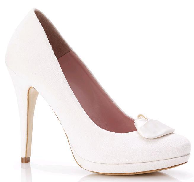 Emmy-Shoes-scarpe-sposa-2014-modello-Valerie
