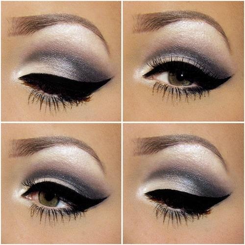 eye_make_up_ideas_-_fashion_diva_design_simple_smokey_eye_