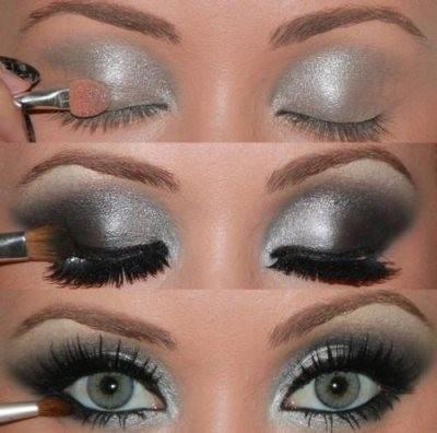 wedding-make-up