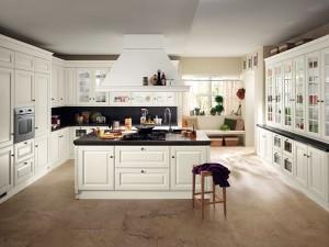 1778_cucina-scavolini-baltimora_big