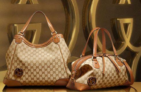 Gucci Borse Modelli Classici