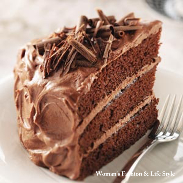 Chocolate-Cake-Recipe1.....................