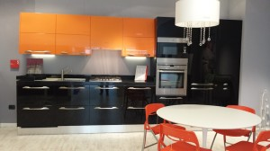 Cucina-scavolini-flux