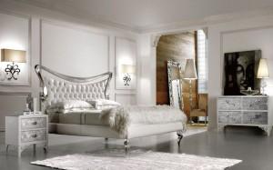 Stanza-da-letto-in-stile-contemporaneo