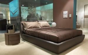 arredamento-camere-da-letto-torino-1