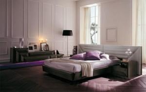 arredamento-moderno-camere-da-letto1g