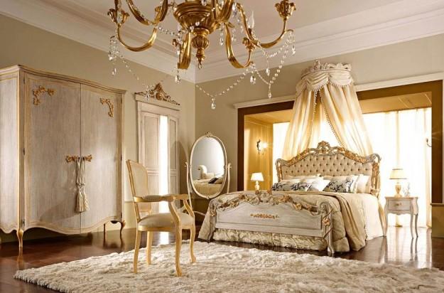 Le Camere da letto da sogno,dalle classiche alle più moderne a voi la ...