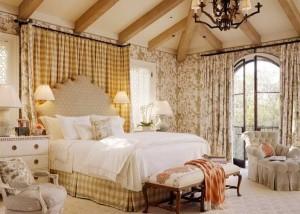 camera-da-letto-panna