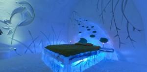 camera-di-ghiaccio-da-sogno