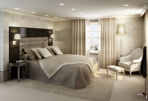 camera-letto-3d-exclusiva03a-big