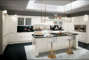 cucina_baccarat_scavolini