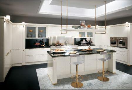Stunning Cucine Scavolini Prezzi E Modelli Ideas - Ideas & Design ...