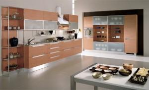 cucine-scavolini-life