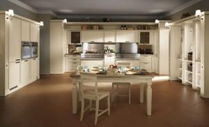 cucine_Grand_Relais