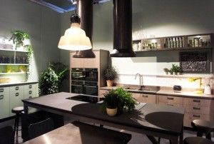diesel-scavolini-kitchen