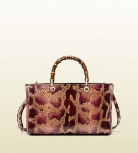 handbag-bamboo-in-rettile-rosa