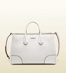 handbag-bianca-diamante