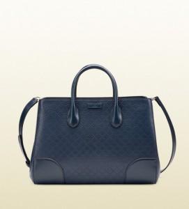 handbag-blu-diamante