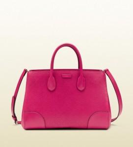 handbag-magenta-diamante