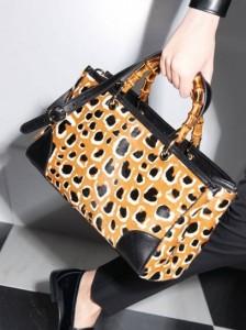handbag-stampata-gucci