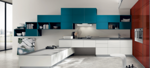 le-cucine-scavolini-5