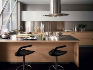 mood-scavolini-nuova-cucina