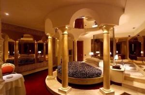 motel-k-senior-suite-impero