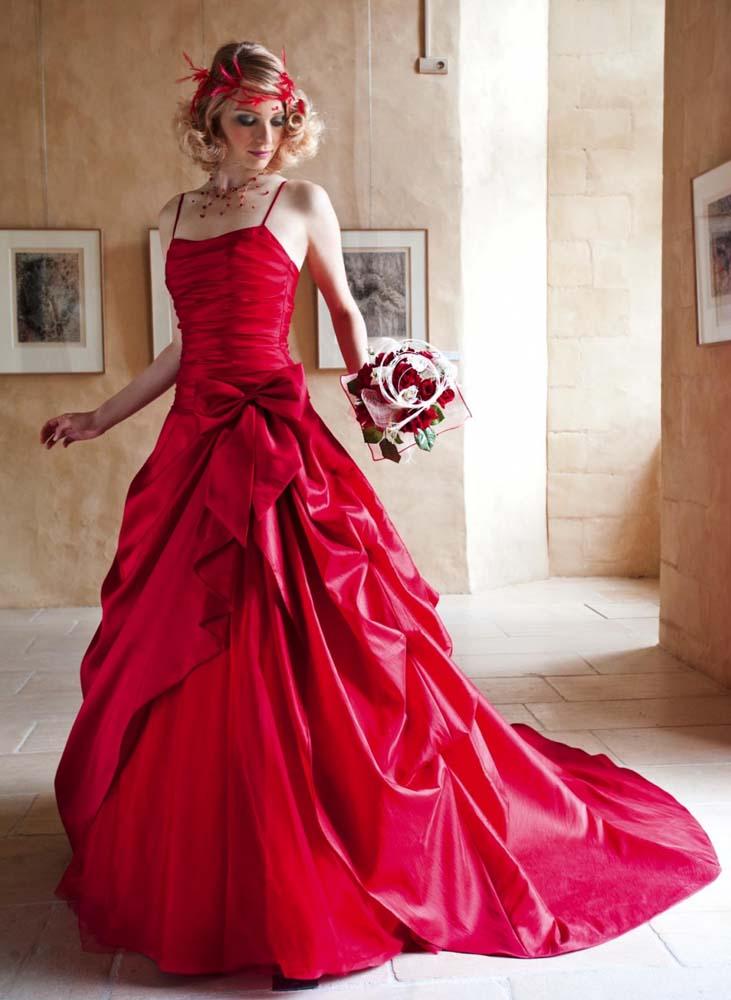 10007-celine---abiti-sposa-collezioni