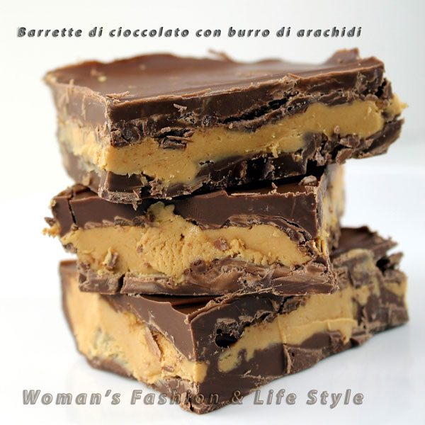 Peanut-Butter-Chocolate-Bars..