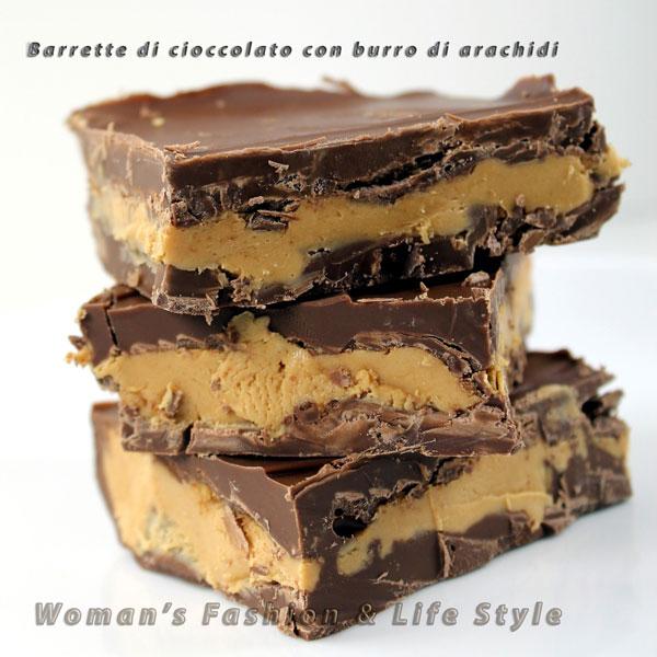 Peanut-Butter-Chocolate-Bars..
