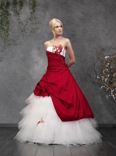 abito-da-sposa-nectar-mariage-bolovie