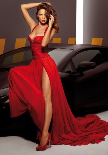 abito-da-sposa-rosso-alessandro-couture-2013-spacco-sensuale
