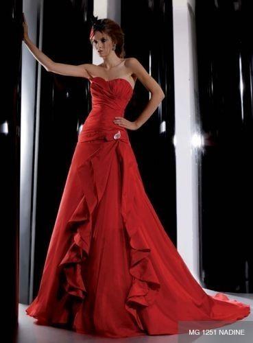 abito-da-sposa-rosso-gritti