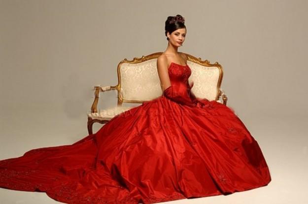 abito-da-sposa-rosso1
