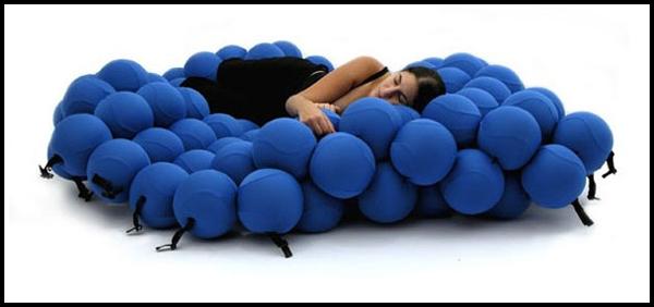 letto-molecolare-1