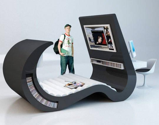 multimedia-bed-1
