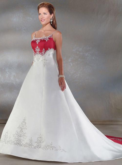 sposa-in-rosso-2