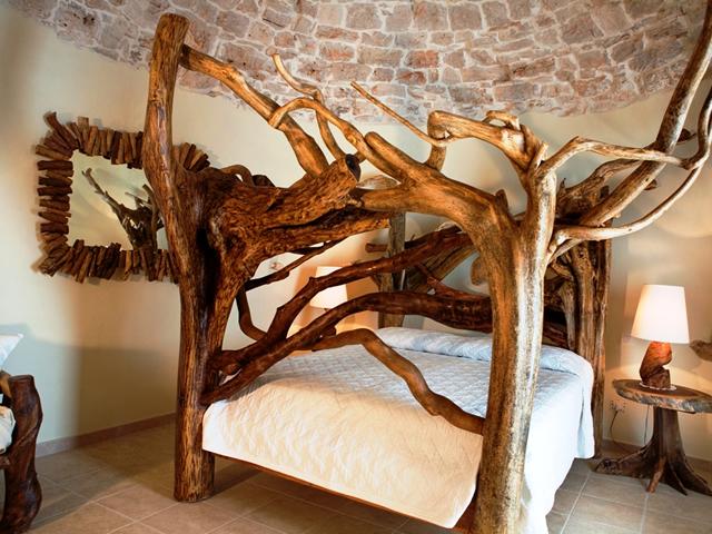trullo_del_leccio_-_masseria_quis_ut_deus_-_ristorante_centro_benessere_e_resort_puglia_-_letto_in_trullo1