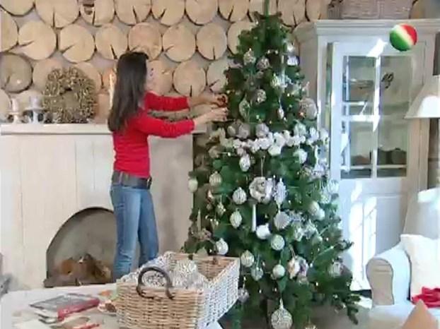 3592-decorare-albero-csaba-dalla-zorza-622x466