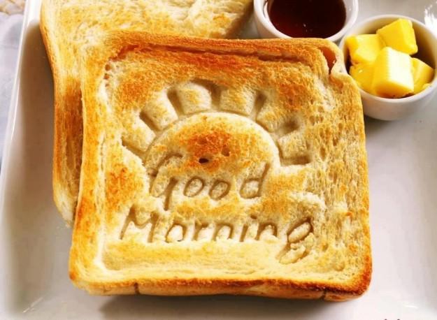 toast-che-augurano-il-buongiorno