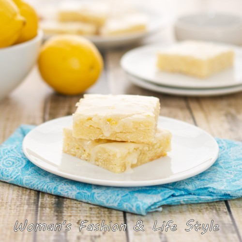 Lemon-Brownies-500x500òòòòòòò