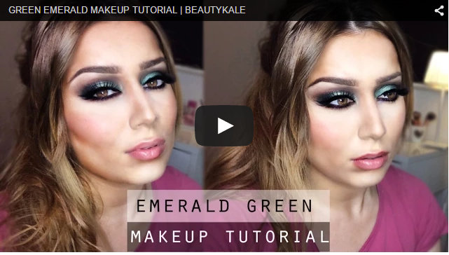 Makeup_-_lipstick_tutorial-_Rossetto_per_tutto_giorno....................